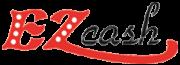 Ezcash Limited :: Send money to Sri Lanka :: The best rate everyday :: United Kingdom